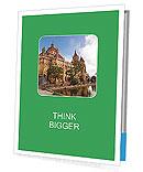 0000095713 Presentation Folder