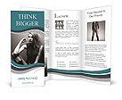 0000095715 Brochure Templates