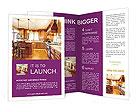 0000095718 Brochure Templates