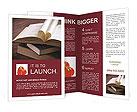 0000095721 Brochure Templates