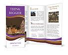 0000095723 Brochure Templates
