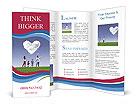 0000095724 Brochure Templates