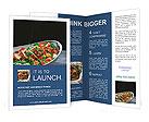 0000095725 Brochure Templates