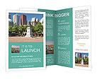 0000095727 Brochure Templates