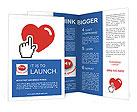 0000095730 Brochure Templates