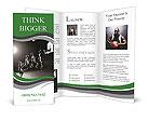 0000095732 Brochure Templates