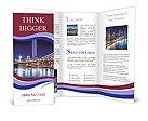 0000095737 Brochure Templates