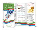 0000095741 Brochure Templates