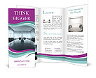 0000095745 Brochure Templates