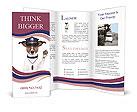 0000095746 Brochure Templates