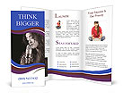0000095753 Brochure Templates