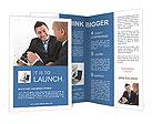 0000095754 Brochure Templates