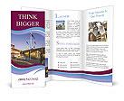 0000095764 Brochure Templates