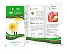 0000095765 Brochure Templates