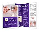 0000095766 Brochure Templates