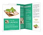 0000095768 Brochure Templates