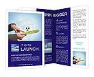 0000095769 Brochure Templates