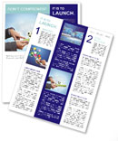 0000095769 Newsletter Templates
