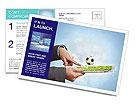 0000095769 Postcard Templates