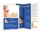 0000095773 Brochure Templates