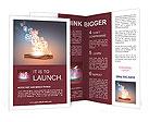 0000095775 Brochure Templates