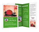 0000095792 Brochure Templates