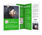 0000095793 Brochure Templates
