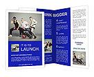 0000095794 Brochure Templates