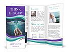 0000095795 Brochure Templates