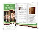 0000095800 Brochure Templates