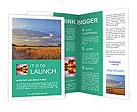 0000095804 Brochure Templates