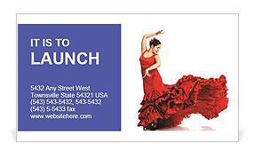 0000095805 Business Card Templates