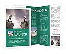 0000095813 Brochure Templates