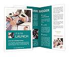 0000095823 Brochure Templates