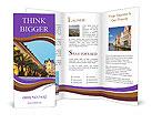 0000095826 Brochure Templates