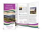 0000095830 Brochure Templates