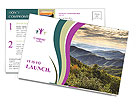0000095830 Postcard Templates