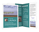 0000095840 Brochure Templates
