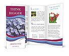 0000095842 Brochure Templates