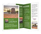 0000095843 Brochure Templates