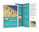 0000095854 Brochure Templates