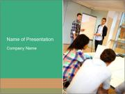 0000095858 PowerPoint Templates