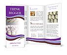 0000095860 Brochure Templates