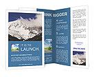 0000095867 Brochure Templates