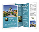 0000095869 Brochure Templates