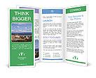 0000095871 Brochure Templates