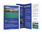 0000095874 Brochure Templates