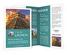 0000095880 Brochure Templates