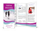 0000095884 Brochure Templates