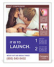 0000095889 Poster Templates